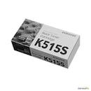 정품 CLT-K515S 검정