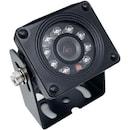 화물차 전용 후방카메라 K-500C