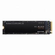 Western Digital WD Black SN750 M.2 2280 (1TB)