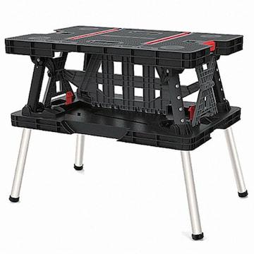 케터 접이식 작업 테이블 17182239