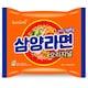 삼양식품  삼양라면 120g (40개)_이미지_0