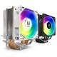3RSYS Socoool RC100 RGB_이미지