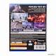 디시디아 파이널 판타지 NT PS4 한글판,일반판_이미지