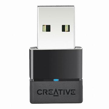 Creative BT-W2 블루투스 오디오 트랜스미터