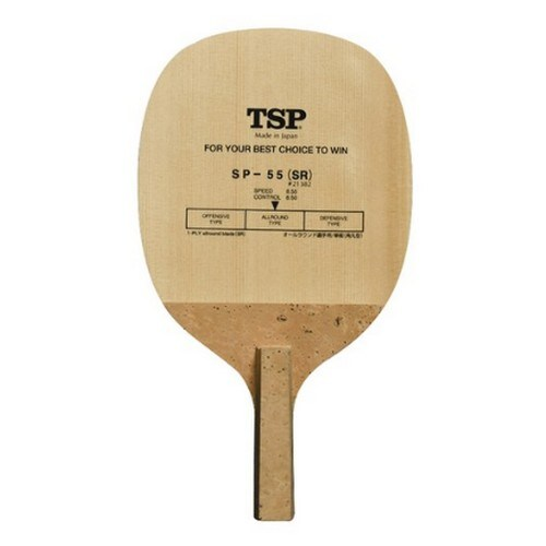 TSP  SP-55_이미지