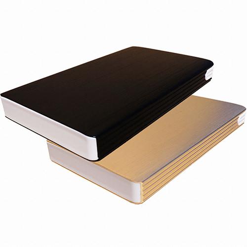 엔터컴 하드캐리 HDD6G25 (1TB)