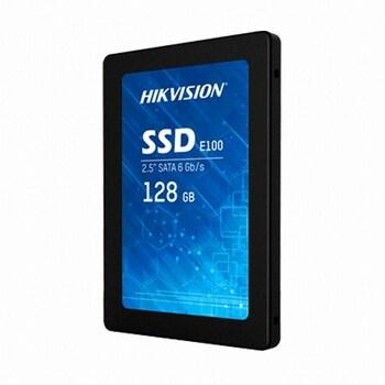 HIKVISION E100 (128GB)