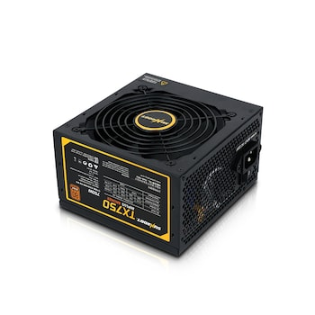 썬루트 TX750 80PLUS BRONZE 230V EU 벌크