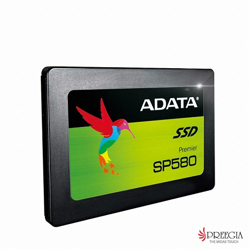 ADATA Premier SP580 (120GB)