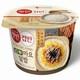 CJ제일제당 햇반 컵반 스팸마요덮밥 219g (2개)_이미지