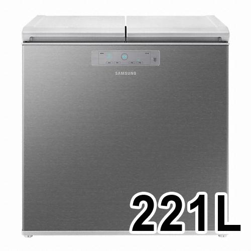삼성전자 김치플러스 RP22N3111G2 (2019년형)(일반구매)