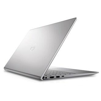 DELL 인스피론 15 5515 WH02KR 16GB램 (SSD 512GB)_이미지