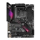ASUS ROG STRIX B550-XE GAMING WiFi 대원CTS