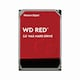 Western Digital WD 4TB Red WD40EFRX (SATA3/5400/64M)_이미지