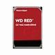 Western Digital WD RED 5400/64M (WD40EFRX, 4TB)_이미지