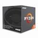 AMD 라이젠5-2세대 2600 (피나클 릿지) (해외구매)_이미지