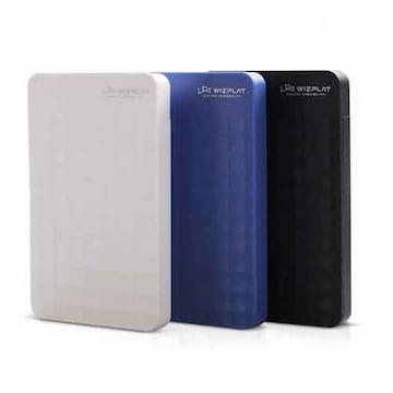 새로텍 HD2520C USB3.1 Type C(하드미포함)