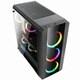 다나와표준PC ASUS-LCK 190423 (SSD 250GB)_이미지