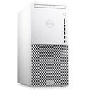 8940 DX8940-WP13KR White