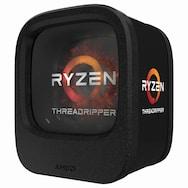 AMD 라이젠 스레드리퍼 1950X (서밋 릿지) (정품)
