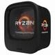 AMD 라이젠 스레드리퍼 1950X (서밋 릿지) (정품)_이미지