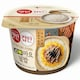 CJ제일제당 햇반 컵반 스팸마요덮밥 219g (3개)_이미지