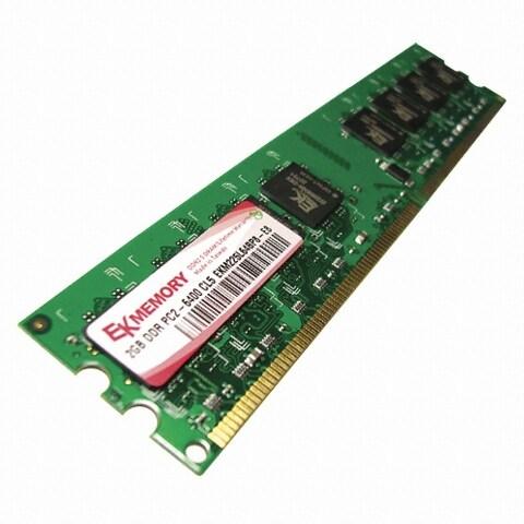 EKMEMORY  DDR2 2G PC2-6400 (기본)_이미지