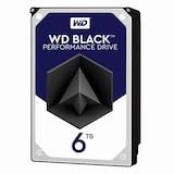 WD  6TB BLACK WD6003FZBX (SATA3/7200/256M)_이미지