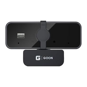 G GOON GPRO-C950 HD1080_이미지