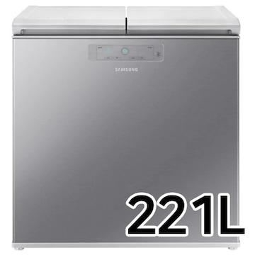 삼성전자 김치플러스 RP22T31217Z