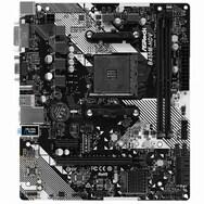 ASRock B450M-HDV R4.0 디앤디컴 (벌크)