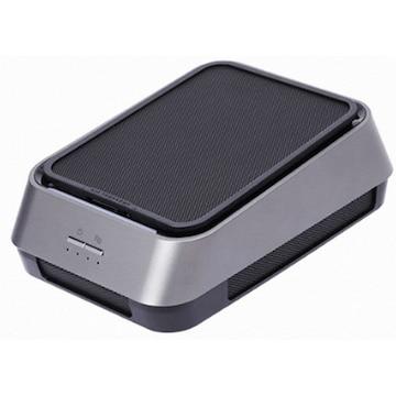불스원  에어테라피 스마트액션 차량용 공기청정기 (본품+추가필터1개)