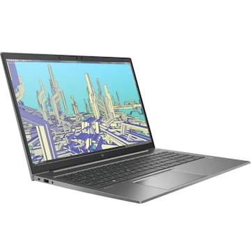 HP Z북 Firefly 15 G8 1G3U1AV FHD PLUS