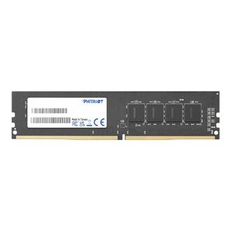 PATRIOT DDR4-2666 CL19 SIGNATURE (8GB)_이미지