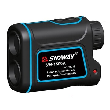 SNDWAY SW-1500A