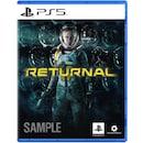 리터널 PS5