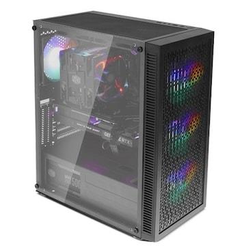 다나와표준PC 게임용 200617(SSD 250GB)