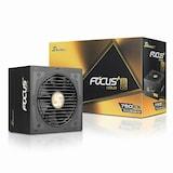 시소닉  FOCUS Plus Series SSR-750FX 750W Gold Full Modular_이미지