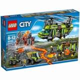 레고 시티 헬리콥터 이마트 특가!