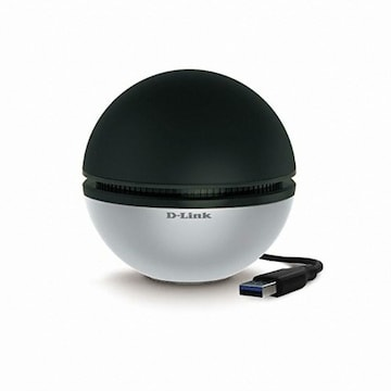 D-Link DWA-192 USB 3.0 무선랜카드