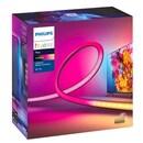 LED hue play 그라디언트 라이트스트립 55인치 해외구매