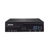Shuttle DH310V2 G5420 (16GB, M2 256GB + 2TB)