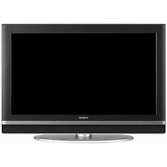 SONY WEGA KDL-V32A10, DAV-DZ150K 홈시어터시스템_이미지