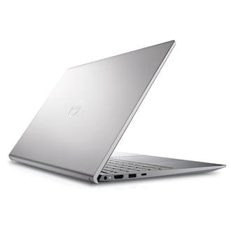 DELL 인스피론 15 5515 WH02KR 16GB램 (SSD 250GB + SSD 512GB)_이미지
