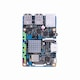 ASUS Tinker board S_이미지