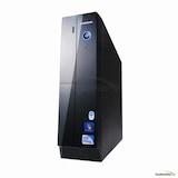 삼성전자 매직스테이션 DM-C510-PAS30 모니터 패키지  (3D, 58cm(23형))