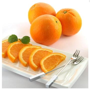 원시인농산물 블랙라벨 네이블 오렌지 중과 42개(과)내외 9kg
