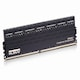 ESSENCORE KLEVV DDR4 16G PC4-24000 CL15 CRAS II WHITE (8Gx2)_이미지