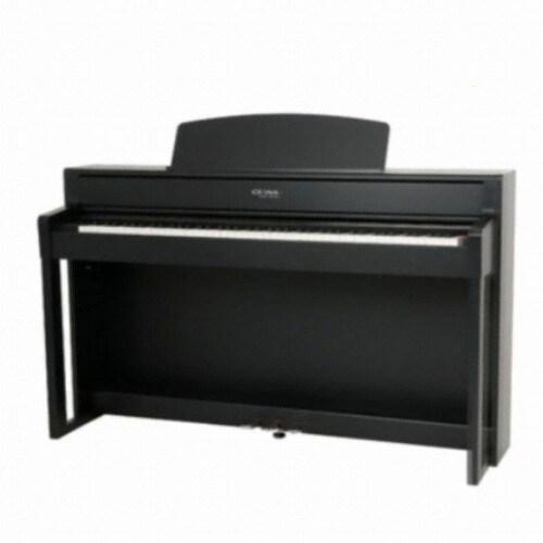 게바 GEWA 디지털피아노 UP280G 블랙