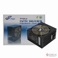 FSP FSP700-50HPN 85+